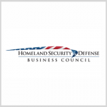 HSDBC Appoints Thomas Bruno, Donald Fenhagen to Board of Directors