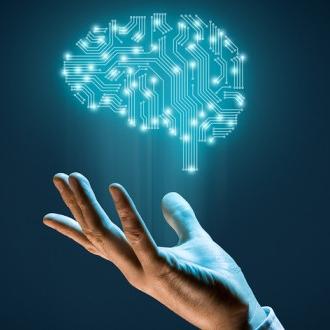 JAIC Director: AI to Transform Future Warfare Landscape Across DoD