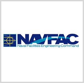 Jacobs-B&V JV Secures $85M Architect-Engineer Services Contract With NAVFAC