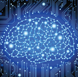 Lawmakers Introduce Bill for National AI Research Cloud