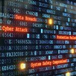 Lawmakers Introduce National Cyber Director Bill