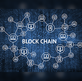 Legislation Introduced to Advance Blockchain, AI Technologies