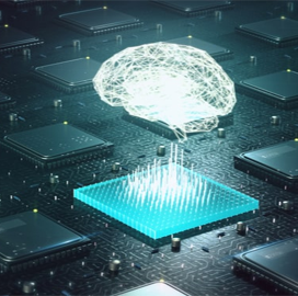 NIST Develops ML-Based Formula for More Efficient Frequency Selection, Sharing