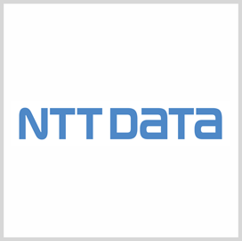 NTT DATA Services Lands DHS OIG Support Task