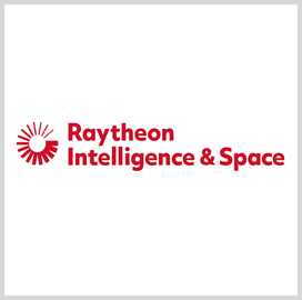 Raytheon to Support Large-Scale Army National Guard Training