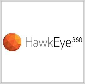 Raytheon's Steve Worley, Airbus' Chris Emerson Join HawkEye 360's Board of Directors