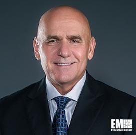 SAIC Appoints Terry Biggio as Senior Director of Business Development for FAA, DOT