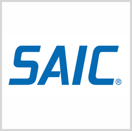 SAIC Lands $3B Army Task for Software Development, Lifecycle Support Services