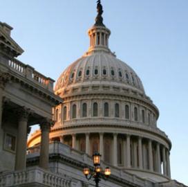 Senate Pledges More Funding for HBTSS, Remains Silent on Details