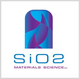 SiO2 to Accelerate Upscaling of Vaccine Packaging Platform Under $143M Government Contract