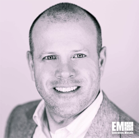 Steampunk Appoints Billy Kliner as Salesforce Practice Lead