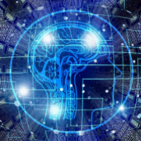 Technologists, Stakeholders Debate Who Should Lead Ethical Development of AI