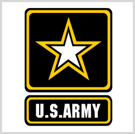 5 Army Contracting Executives to Watch