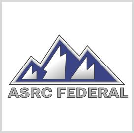 ASRC Federal Joins Bay Area Houston Economic Partnership
