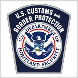 CBP Seeks Industry Solutions to Standardize Hybrid Cloud Environment