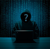 CISA May Subpoena Vulnerable IP Addresses Under Proposed NDAA Amendment