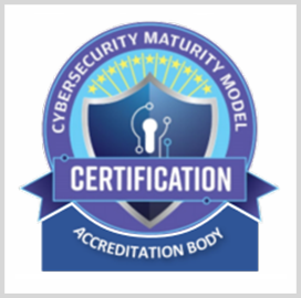 CMMC Accreditation Body Looking for Monitoring Solution to Continuously Assess Security Compliance