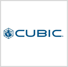 Cubic Lands $950M Air Force Contract for ABMS