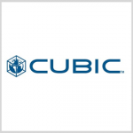Cubic to Install Sharklink System on Navy CVN Aircraft Carriers