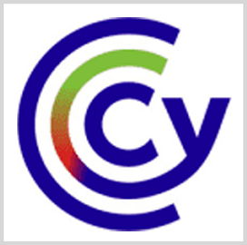 Cyemptive Launches CMMC Compliance Tool for Defense Suppliers