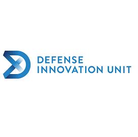 DIU Seeks AI-Enabled sUAS for Autonomous Operations