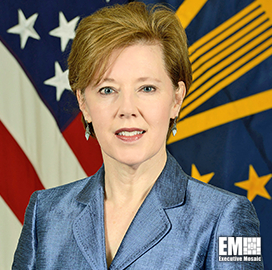 DOD Has Cut Costs Through Long-Term Business Reforms, CMO Says