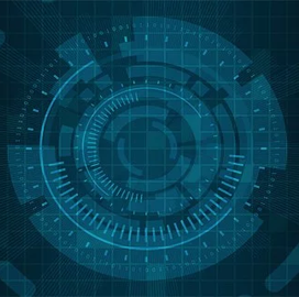 DOD to Form 25-Year Plan for Cyber Tech Development