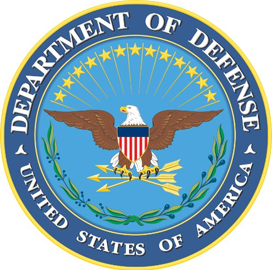 DoD Announces $77M Defense Industrial Base Support Agreements