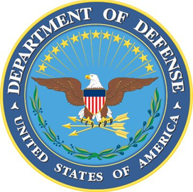 DoD to Make Announcement About $10B JEDI Contract by End of August