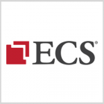 ECS to Develop Legacy Data Consolidation Prototype for DHA Clinical Systems