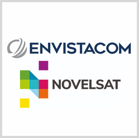 Envistacom Partners With NOVELSAT to Enhance Transport Virtualization Ecosystem