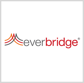 Everbridge Renews FedRAMP Agency Authorization