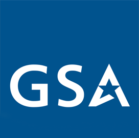 GSA Releases Solicitation for STARS III