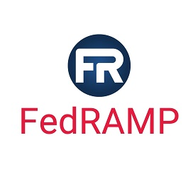 House Votes to Include FedRAMP in NDAA