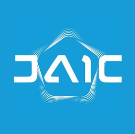JAIC Focuses on Integrating AI Components for JADC2