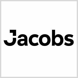 Jacobs IIoT Platform Ensures Personnel Safety in Return-to-Work Scenarios