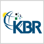 KBR Lands Technical Training Product Development Task With NAVAIR
