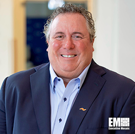 LMI Names Doug Wagoner as President, CEO