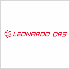 Leonardo DRS Wins $104M Army Contract for Mission Command Computing Systems