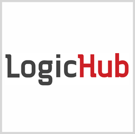LogicHub to Develop Intelligent Decision Automation Platform Prototype for Air Force