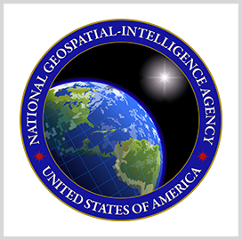 NGA Turns to Industry, Academia for Intelligence Solutions