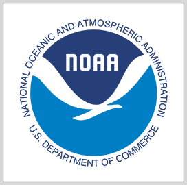 NOAA Releases Cloud, Data Strategies