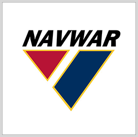 Navy to Install Cybersecurity Compliance Certification Tools on Ships