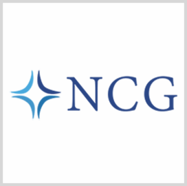 Northcross Group Launches CMMC Program Questionnaire for DoD Vendors