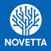 Novetta Names Ryan Fairchild as VP of Enterprise Solutions
