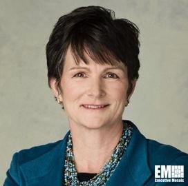 Perspecta Appoints Jennifer Swindell to SVP, Risk Decision General Manager