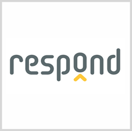Respond Software Receives OTA Award to Develop Intelligent Decision Automation Platform Prototype