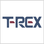 Rick Dansey Joins T-Rex Solutions as VP of Growth and Strategy