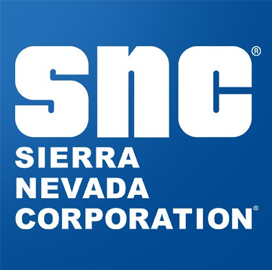 SNC Wins $700M SOCOM Contract for RFCM Systems