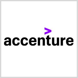 Accenture Federal Services Lands Spot on $990M Air Force Strategic Transformation IDIQ